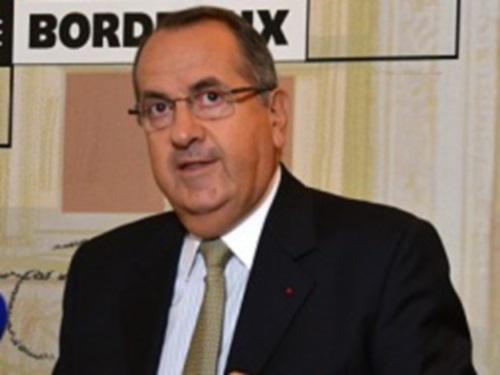Michel Delpuech deviendra officiellement Préfet du Rhône le 1er avril