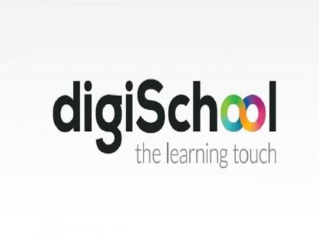 La start-up lyonnaise digiSchool va s'implanter à l'étranger