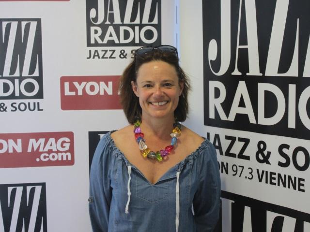 """Dominique Hervieu : """"Une seule ligne directrice à la Biennale de la Danse exclurait une partie du public"""""""