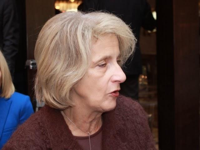 Dominique Nachury - LyonMag