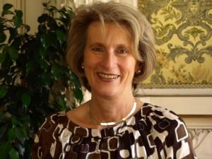 Dominique Nachury - DR