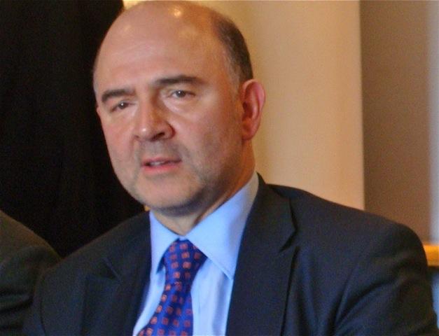 Présidentielle 2012 : 1.000 personnes attendues au meeting de Moscovici à Lyon