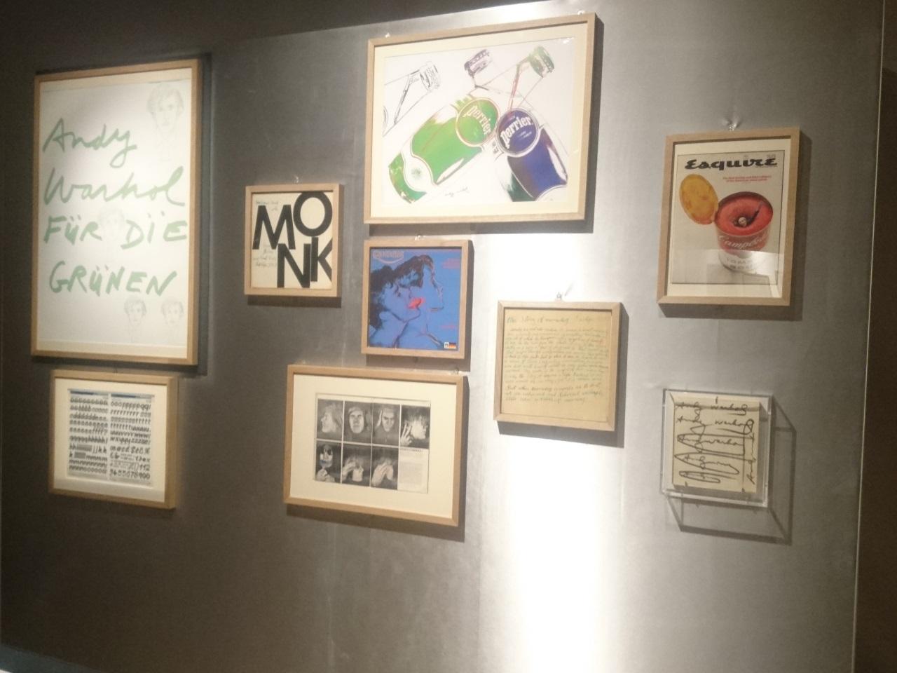 Paul Maréchal présente sa collection au musée de l'imprimerie - LyonMag