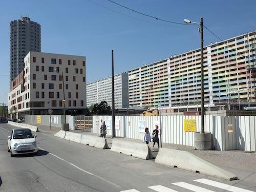 Manuel Valls et Christiane Taubira à Lyon lundi pour faire le bilan des ZSP