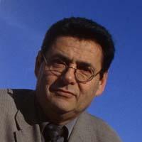 Villeurbanne : Bret réélu sans surprise