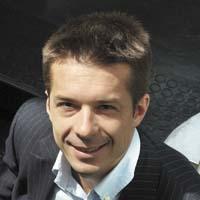 Jean-Christophe Breuil