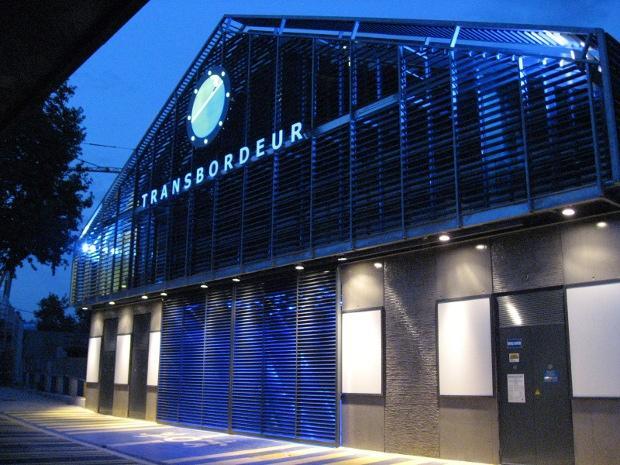 Le Transbordeur racheté par la société Eldorado & Cie