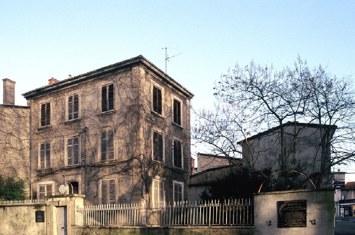 le prix d entr 233 e 224 la maison du docteur dugoujon fix 233 224 2 euros