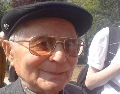 Joseph Sanguedolce, ancien maire de Saint-Etienne, n'est plus