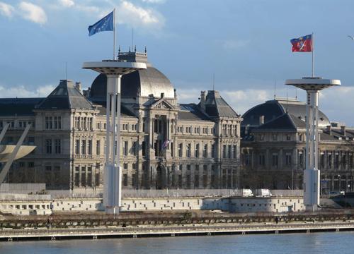 Lyon 2 vote son passage à l'autonomie dans la contestation