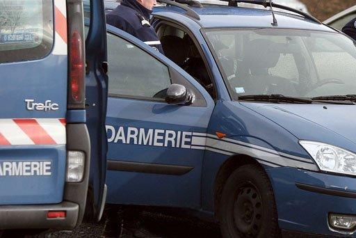 Un automobiliste poignardé à plusieurs reprises lundi dans le 9e arrondissement