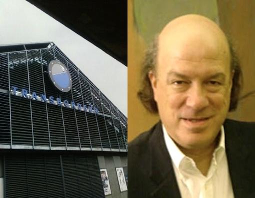 Victor Bosch, fondateur et gérant du Transbordeur, attaque la ville de Lyon en justice