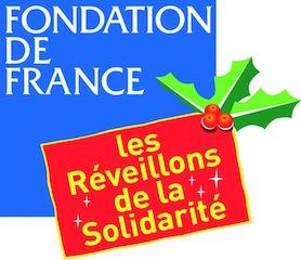 Les réveillons de la solidarité se mettent en place à Lyon