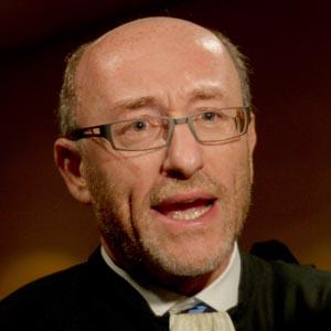 Alain Jakubowicz