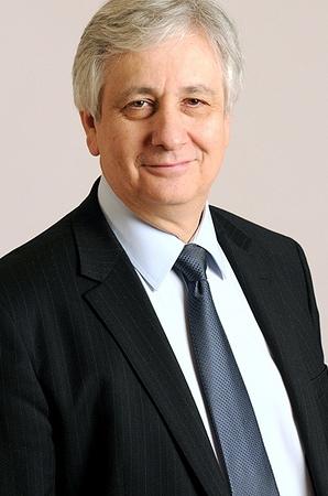 L'UCD de Richard Morales s'active pour les cantonales partielles de Villeurbanne