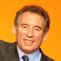 Municipales : Bayrou promet une liste Modem à Lyon