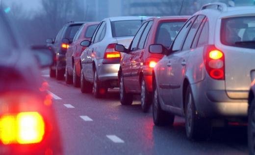 Des conditions de circulation très difficiles attendues ce week-end