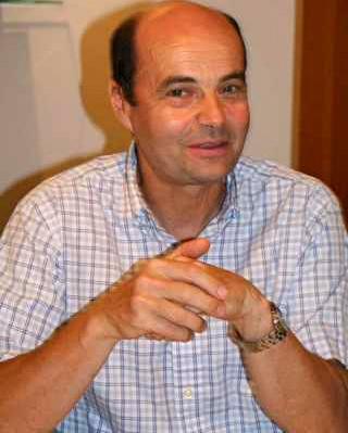 Cantonales : Jean Stagnara officiellement remplaçant de Dominique Nachury (UMP)