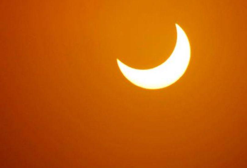 Où et comment observer l'éclipse solaire ce vendredi à Lyon ?