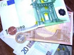 Firminy hérite de 234 000 euros