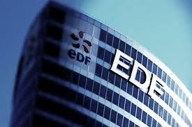 Régularisation EDF : les factures commencent à arriver dans les boites aux lettres des Lyonnais
