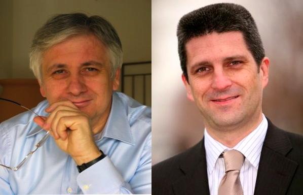 Geourjon et Morales pressentis pour représenter la droite aux Cantonales