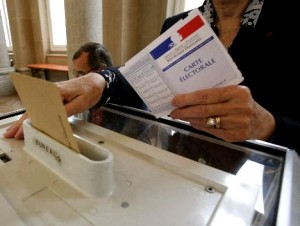 Grand Lyon: de nouveaux points d'accueil pour les procurations