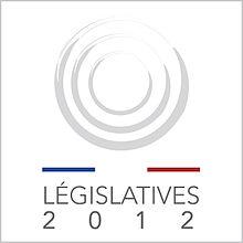 Législatives : tous les horaires des bureaux de vote dans le Rhône