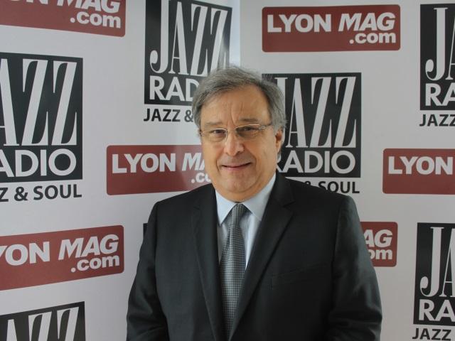 Lyon Mag : les élus de la Métropole augmentent les impôts et leurs indemnités ! Emmanuel-imberton-cajazz