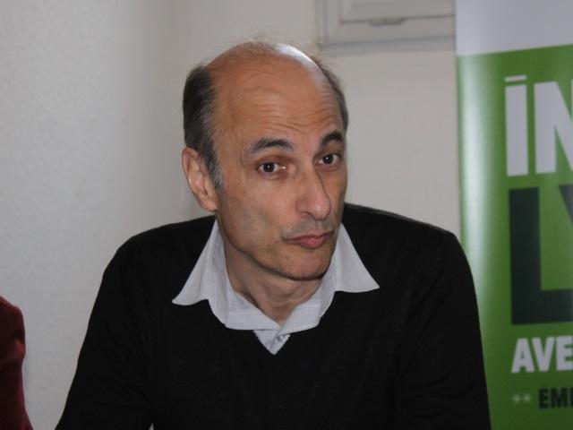 Rythmes scolaires : les Verts dénoncent la proposition faite par la ville de Lyon