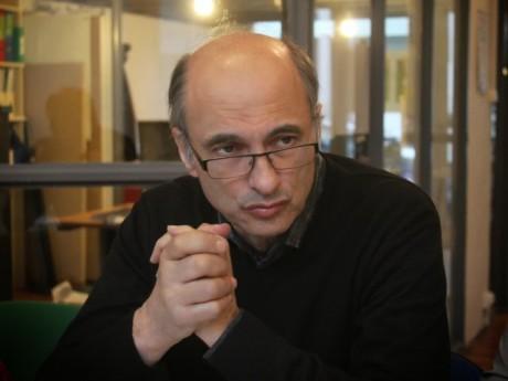 OL : la condamnation d'Etienne Tête pour dénonciation calomnieuse définitive