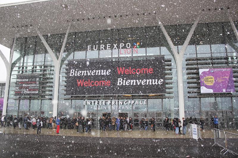 Les finales de Worldskills France, prévues à Eurexpo, repoussées à décembre