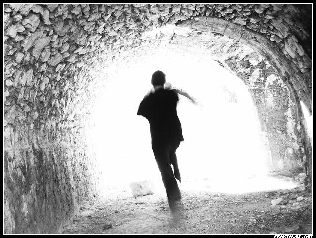 Le temps de vivre - Boris Vian Evasion