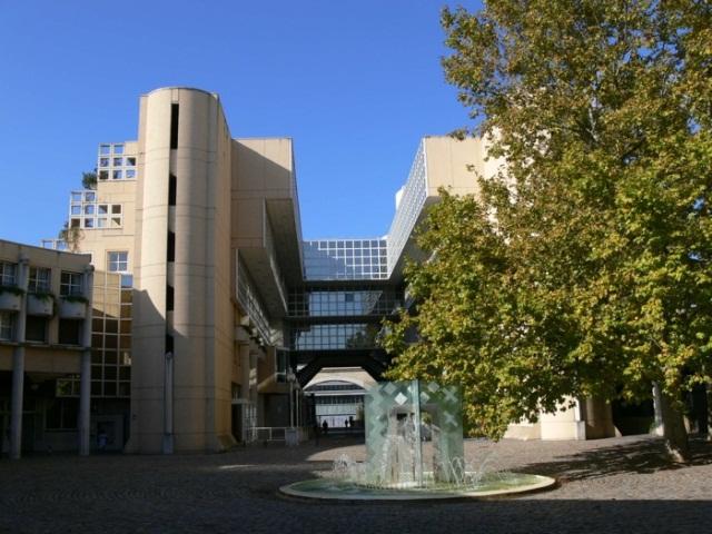 Lyon : l'IEP, l'ENS, Centrale et VetAgro s'unissent