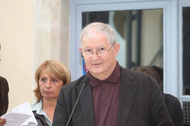 Le PS du Rhône juge « injuste » les comparutions immédiates de lycéens