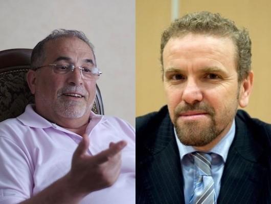 Azzedine Gaci et Kamel Kabtane condamnent fermement les agressions en marge du Ramadan