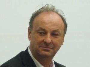 Bruno Lina : « La vaccination est le pilier de la lutte contre la grippe A »