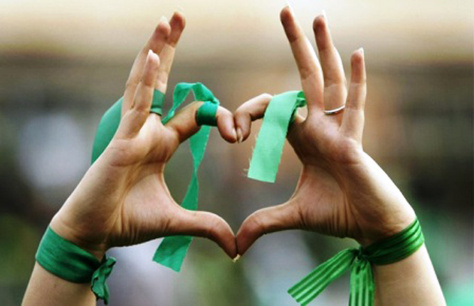 L'espoir du peuple iranien gagne Lyon