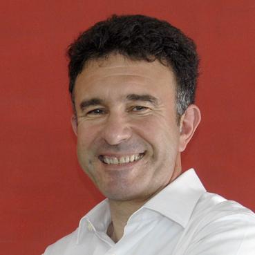 Eric Jacquet