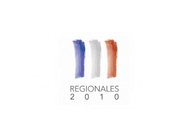 Régionales 2010 : les résultats définitifs du second  tour à Francheville