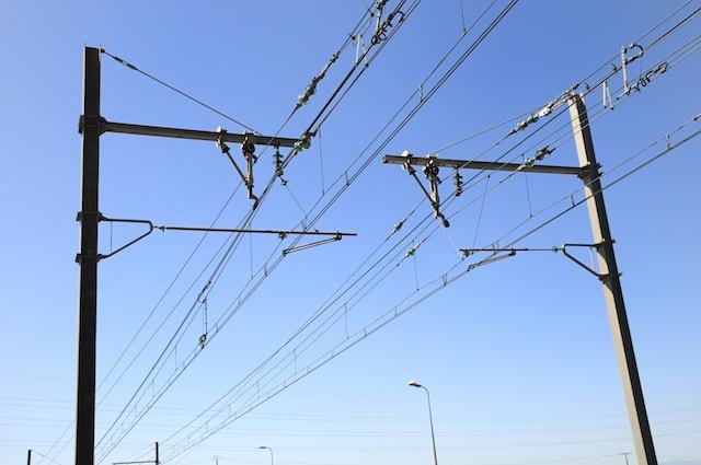 SNCF: grosse pagaille après un possible sabotage