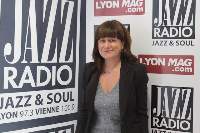 """Législatives : """"Montrer que le centre peut exister en France et à Lyon"""""""