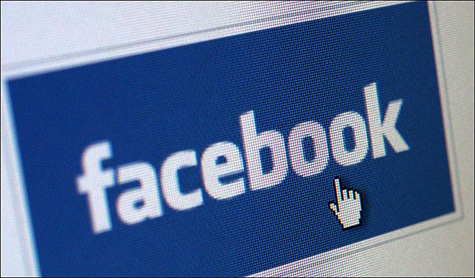 L'alerte enlèvement sera désormais relayée sur Facebook