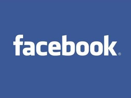 Bug sur Facebook : comment effacer les messages privés publiés