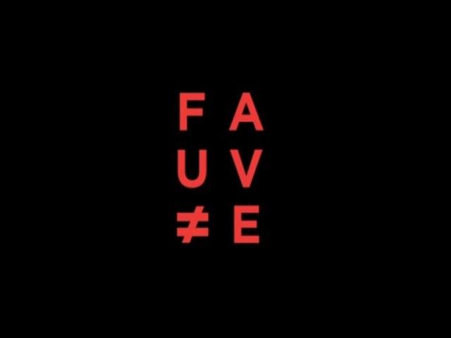 Lyon : Fauve ≠ annoncé à son tour aux Nuits de Fourvière 2014