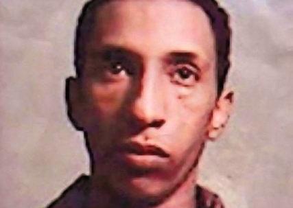 3 Mauritaniens condamnés à mort pour le meurtre de 4 touristes rhôdaniens