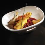 Le Puy d'Or à Limonest vous offre un cours de cuisine