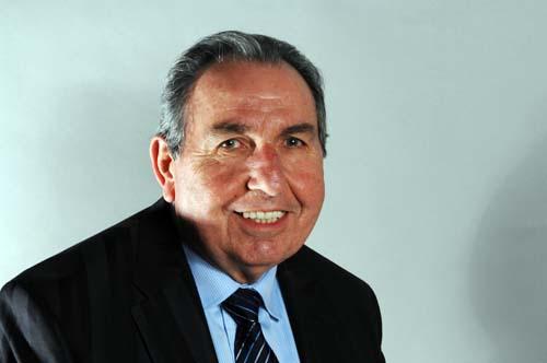 Décines : La démission de Pierre Credoz marque-t-elle l'imminence de la déclaration d'intérêt général du Grand Stade de l'OL ?