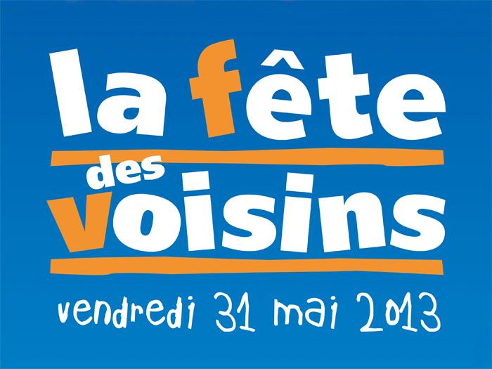 Lyon : les voisins à la fête ce vendredi