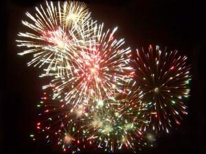 Le Grand Lyon fête déjà le 14 juillet